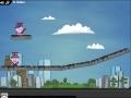 Скачать Игру Hambo На Андроид
