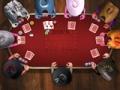 Обезьянки бесплатно симулятор в играть автоматы игровые